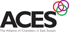 Home | ACES - The Alliance of Chambers in East Sussex